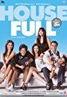 housefull-8432.jpg_Musical, Drama, Comedy, Romance_2010