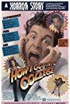 how-i-got-into-college-33493.jpg_Romance, Comedy_1989