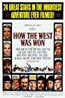 how-the-west-was-won-8370.jpg_Western_1962