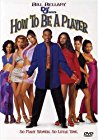 how-to-be-a-player-5144.jpg_Comedy_1997