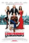 how-to-lose-friends-alienate-people-2264.jpg_Romance, Comedy, Drama, Biography_2008