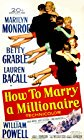 how-to-marry-a-millionaire-18086.jpg_Comedy, Romance, Drama_1953