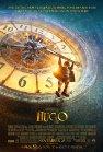 hugo-10272.jpg_Fantasy, Romance, Mystery, Family, Drama, Adventure_2011