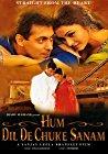 hum-dil-de-chuke-sanam-13388.jpg_Musical, Drama, Comedy, Romance_1999