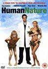 human-nature-15816.jpg_Drama, Comedy_2001
