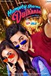 humpty-sharma-ki-dulhania-28730.jpg_Comedy, Drama, Romance_2014