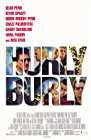 hurlyburly-7501.jpg_Drama, Comedy_1998