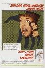 hushhush-sweet-charlotte-907.jpg_Crime, Thriller, Mystery, Drama_1964