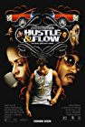 hustle-flow-20704.jpg_Music, Drama, Crime_2005