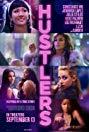 hustlers-71071.jpg_Comedy, Crime, Drama, Thriller_2019
