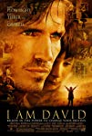i-am-david-31316.jpg_Drama_2003