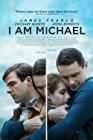 i-am-michael-8610.jpg_Romance, Drama, Biography_2015