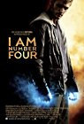 i-am-number-four-26628.jpg_Adventure, Action, Sci-Fi, Thriller_2011