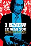 i-knew-it-was-you-rediscovering-john-cazale-28777.jpg_Documentary, Biography, Short_2009