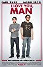 i-love-you-man-10035.jpg_Romance, Comedy_2009