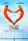 i-love-you-phillip-morris-3563.jpg_Romance, Drama, Biography, Crime, Comedy_2009