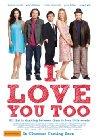 i-love-you-too-5794.jpg_Comedy_2010