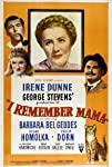 i-remember-mama-66794.jpg_Drama, Family_1948