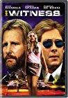 i-witness-11274.jpg_Crime, Thriller, Drama, Romance, Action_2003