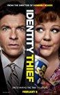 identity-thief-9306.jpg_Crime, Comedy_2013