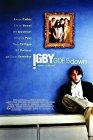 igby-goes-down-10512.jpg_Comedy, Drama_2002