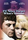 ill-never-forget-whatsisname-19113.jpg_Comedy, Drama_1967