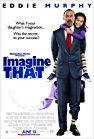 imagine-that-10616.jpg_Family, Drama, Comedy, Fantasy_2009