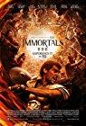 immortals-9486.jpg_Drama, Action, Fantasy, Romance_2011