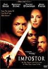 impostor-23279.jpg_Sci-Fi, Thriller, Mystery, Drama_2001