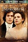 impromptu-15370.jpg_Music, Romance, Comedy, Biography_1991