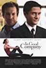 in-good-company-21056.jpg_Romance, Comedy, Drama_2004
