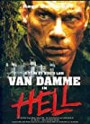 in-hell-16460.jpg_Action, Drama, Thriller_2003