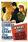 in-name-only-13914.jpg_Romance, Drama_1939