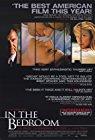 in-the-bedroom-18165.jpg_Crime, Drama_2001
