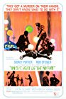 in-the-heat-of-the-night-22021.jpg_Drama, Crime, Thriller, Mystery_1967
