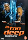 in-too-deep-19209.jpg_Drama, Crime, Thriller_1999