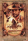indiana-jones-and-the-last-crusade-3709.jpg_Adventure, Fantasy, Action_1989
