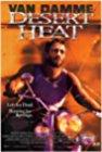 inferno-16053.jpg_Romance, Action, Comedy, Drama_1999