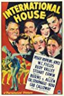 international-house-28111.jpg_Comedy_1933