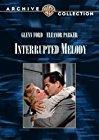 interrupted-melody-19805.jpg_Drama, Biography, Music_1955