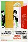 irma-la-douce-22128.jpg_Romance, Comedy_1963