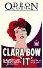 it-24364.jpg_Romance, Comedy_1927