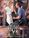 it-could-happen-to-you-8770.jpg_Drama, Romance, Comedy_1994
