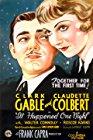 it-happened-one-night-1574.jpg_Comedy, Romance_1934