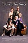 it-runs-in-the-family-11679.jpg_Romance, Drama, Comedy_2003