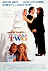 it-takes-two-13601.jpg_Family, Romance, Comedy_1995