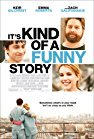 its-kind-of-a-funny-story-6087.jpg_Drama, Comedy, Romance_2010