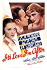 its-love-im-after-960.jpg_Comedy_1937
