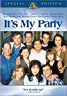 its-my-party-10730.jpg_Drama_1996