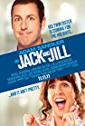 jack-and-jill-7545.jpg_Comedy_2011